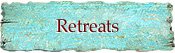 Spiritual and Personal Growth Retreat Centers in Northern New Mexico